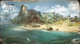 Assassin's Creed IV Black Flag screenshots 12