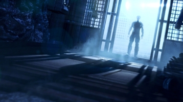 Batman Arkham Origins images 03