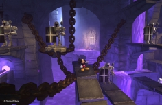 Castle of Illusion remake images 02