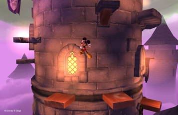 Castle of Illusion remake images 05