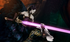 Castlevania Lords of Shadow Mirror of Fate HD images 10