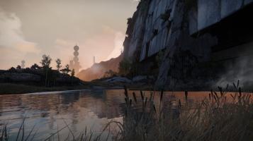 Destiny images 02