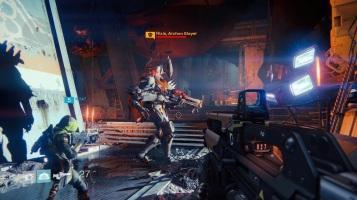 Destiny images 04