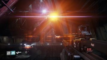 Destiny images 06