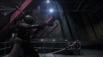 Destiny images 08