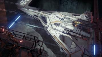 Destiny images 09