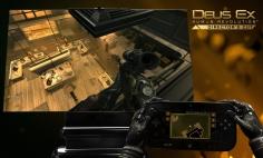 Deus Ex Human Revolution Director's Cut screenshots 03