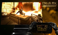 Deus Ex Human Revolution Director's Cut screenshots 04