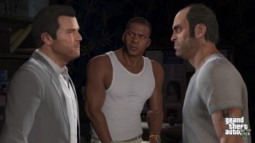 Grand Theft Auto V new screenshots 01