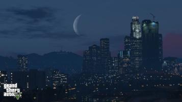 Grand Theft Auto V new screenshots 06