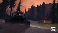 Grand Theft Auto V screenshots 03