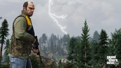 Grand Theft Auto V screenshots 06