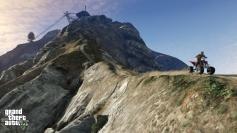 Grand Theft Auto V screenshots 08
