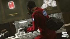 Grand Theft Auto V screenshots 10