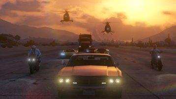 GTA V images 01