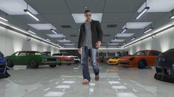 GTA V images 02
