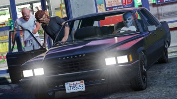 GTA V images 04