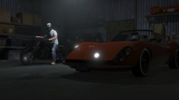 GTA V images 08
