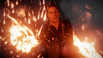 infamous second son PS4 images 02