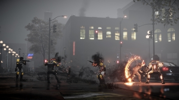 infamous second son PS4 images 04