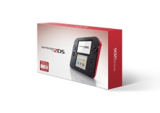 Nintendo 2DS images 03
