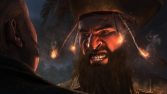 Assassin's Creed IV Black Flag screenshots 01
