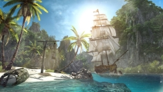 Assassin's Creed IV Black Flag screenshots 02