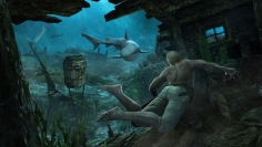 Assassin's Creed IV Black Flag screenshots 05