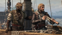 Assassin's Creed IV Black Flag screenshots 06