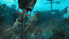 Assassin's Creed IV Black Flag screenshots 09