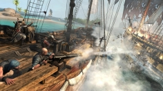 Assassin's Creed IV Black Flag screenshots 12