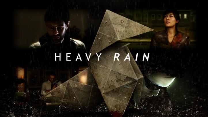heavy_rain_wallpaper