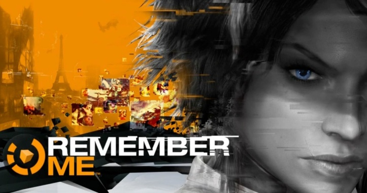 remember_me portada
