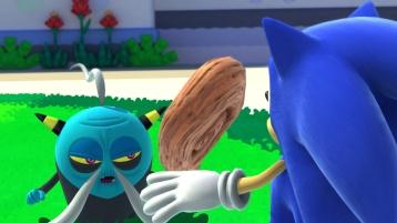 Sonic Lost World screenshots Wii U 01