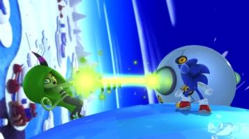 Sonic Lost World screenshots Wii U 02