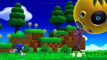 Sonic Lost World screenshots Wii U 03