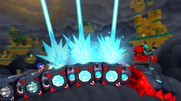Sonic Lost World screenshots Wii U 04