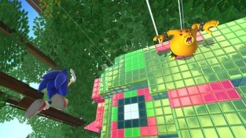 Sonic Lost World screenshots Wii U 05