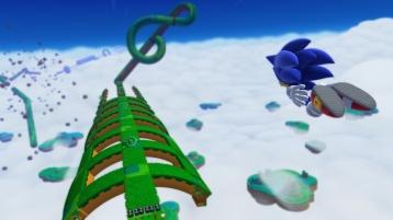 Sonic Lost World screenshots Wii U 07