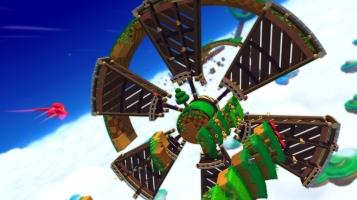 Sonic Lost World screenshots Wii U 08