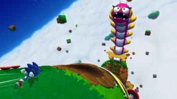 Sonic Lost World screenshots Wii U 09