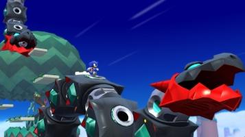 Sonic Lost World screenshots Wii U 10