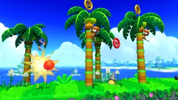 Sonic Lost World screenshots Wii U 19