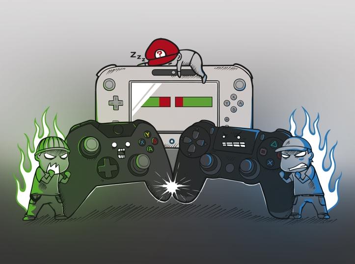1378251171-next-gen-consoles-battle