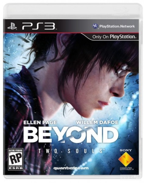 beyond-two-souls-boxart-472x600-areajugones