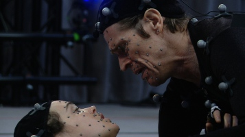 Beyond-Two-Souls-MoCap