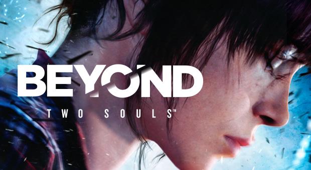 ellen-page-sera-protagonista-de-beyond-two-souls