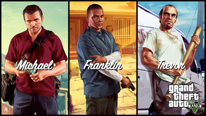 michael_franklin_trevor_in_gta_5-1920x1080