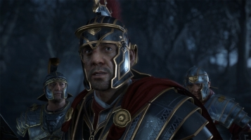 Ryse Son of Rome screenshots 02