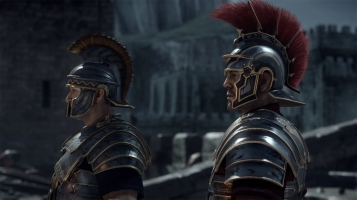 Ryse Son of Rome screenshots 04